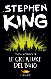 Le creature del buio - Stephen King